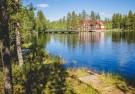 Норвегия: экспедиция на Лофотенские острова