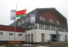 Беларусь: Путь Магнатов в Октябре
