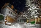 В погоне за северным сиянием: на Ямал на День оленевода
