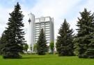 Новогодняя белорусская кругосветка