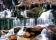 Попробуете Воду из 12 Словенских ключей легендарного города Изборска