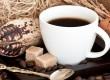 Попробуете Кофе по-польски