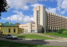 Беларусь: путь аистов и васильков