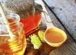Попробуете Алтайский мёд