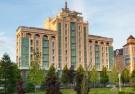 Казанское Царство - Bilyar Palace 4*