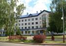 Беларусь: Путь Магнатов (автобус 1)