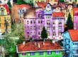 Босния и Герцеговина: путь меда и трав