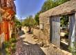 Посетите Горные деревни Троодоса с византийскими монастырями