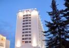 Новый год в Витебске: Шагал+Белла = ♥