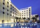 Королевство Оман: земля ладана (+ отдых в Дубае)