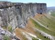 Увидите Самые красивые природные памятники Крыма