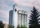 Беларусь: Хмельной путь