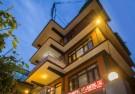 Непал: на крыше мира