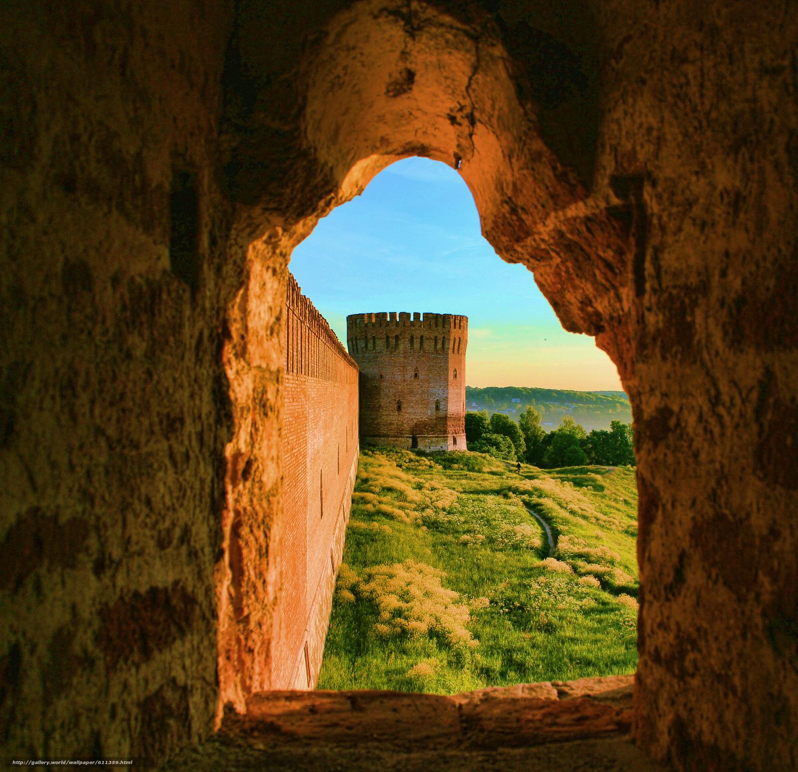 Смоленск: путь из варяг в греки