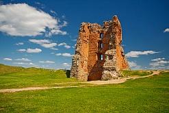 Беларусь: Путь Королей